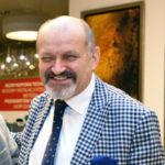Adam Wysokowski