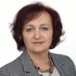 Barbara Kliszczewicz