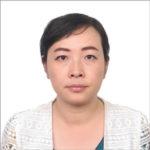 Xiaonan Wu