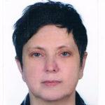 Jadwiga Królikowska