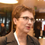 Emilia Kuliczkowska