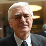 Andrzej Kuliczkowski