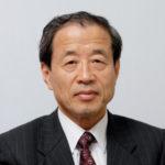Tetsuya Kusuda