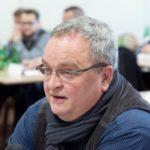 Bernd-Jan Krasowski
