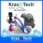KrasoTech Bluelight