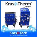 KrasoTherm Hybrid